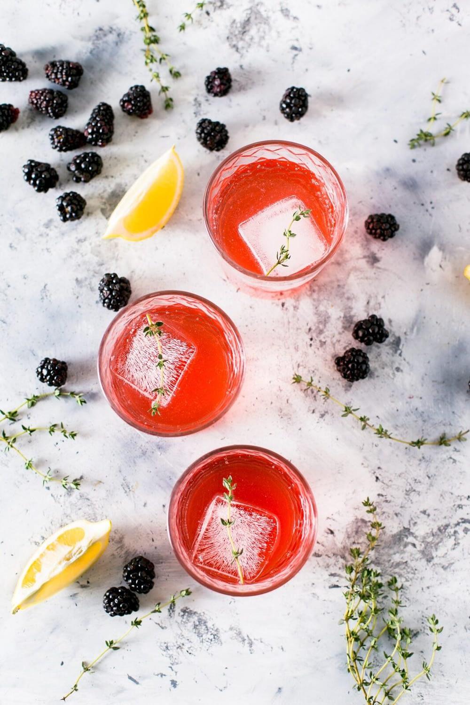 starbucks-very-berry-refresher