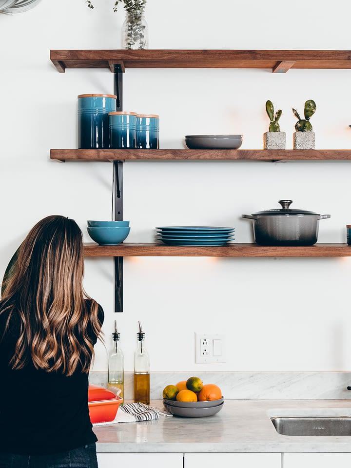 kitchen essentials you need
